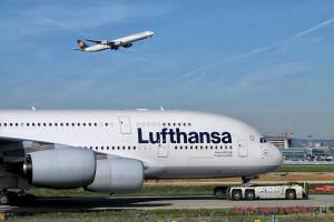 Lufthansa_Frankfurt_01