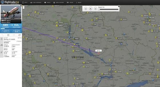 MH17_ostatnia_pozycja