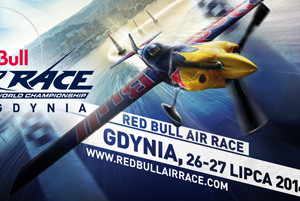 RedBullAirRace_TV