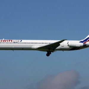 Swiftair_-_McDonnell_Douglas_MD-83_(DC-9-83)