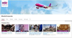WizzTV