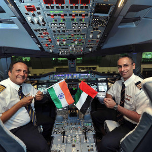 emirates-a380-flight-crew