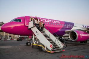 Wizz Air Malta