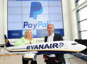 PAYPAL_Ryanair_Aug