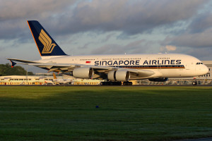 Singapore_Airlines-a380-2