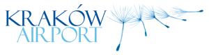 Kraków Airport Logo