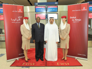 start-of-emirates-new-dubai-abuja-service