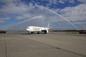 Emirates_Dubaj_Oslo