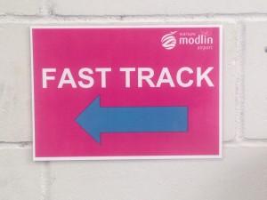 FastTrack_Modlin