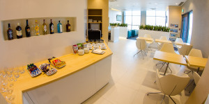 KTW-Business_Lounge (1)