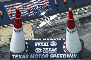 Red Bull Air Race_Dallas_USA_fot.Sebastian Marko_Red Bull Air Race Newsroom