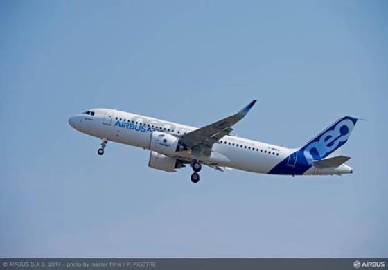 airbusA320neo_2