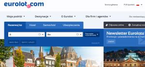 eurolot_nowa_strona