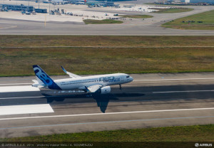 Airbus A320neo_first_flight_air_to_air5