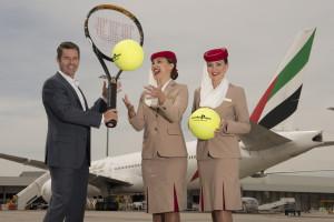 Emirates_ausopen1