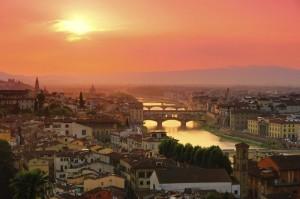 Florencja_KLM