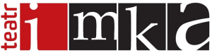 teatr imka logo