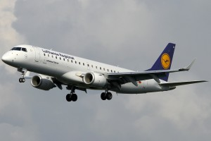 ERJ-190-100LR_190LR,_Lufthansa_Regional_(Lufthansa_CityLine)_AN1797355