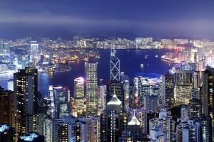 Hongkong_airfrance
