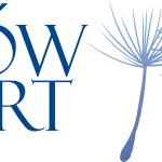 Krakow Airport Logo