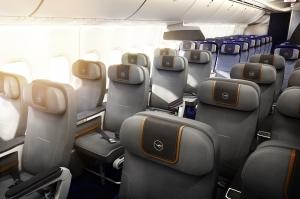 Premium Economy Lufthansa (1)