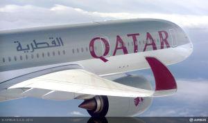 800x600_1419244740_A350_XWB_Qatar_airways_air_to_air