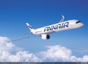 A350-Airbus_900_RR_FINNAIR_