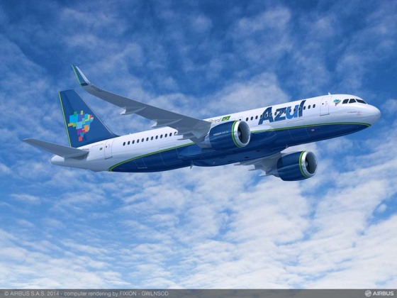 Airbus_A320neo_AZUL_01_