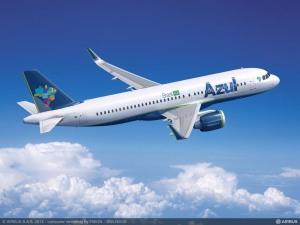 Airbus_A320neo_AZUL_02_