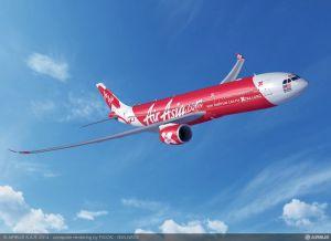 Airbus_A330-900neo_RR_Air_Asia_X_01_