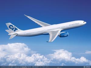 Airbus_A330-900neo_RR_CIT