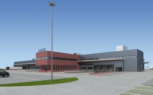 Katowice_Airport_01_terminal_cargo