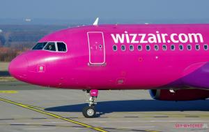 Wizz_Air_Bartosz_Kwilosz