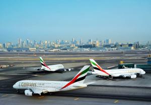 emirates_3_a380s_v2