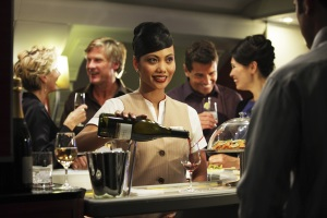 emirates_wine_offering_a380_onboard_lounge