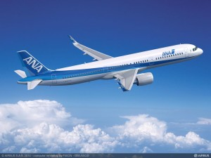 Airbus 1422547510_A321neo_ANA_01