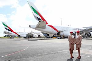 Emirates A380 152494999_sm_7833_2d8eaf93e