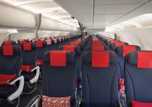 Nowa oferta Air France