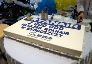 Ryanair BZG  DSC_0023
