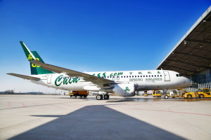 50th A320 for Spring Airlines-2_
