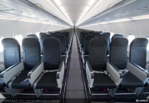 A320 VUELING_INTERIOR CABIN_02_