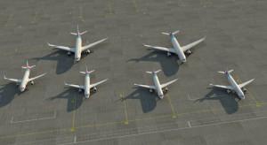 Eurowings (2)