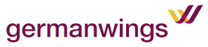 Germanwings_logo[1]