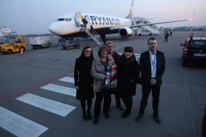 Ryanair_GDN_1