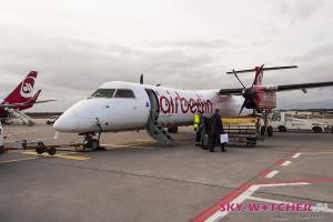 airberlin q400_sky