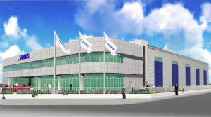 AATC_External_Building_Perspective_24_Apr_15
