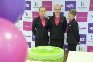 WIZ_Lot Katowice-Belfast (1)