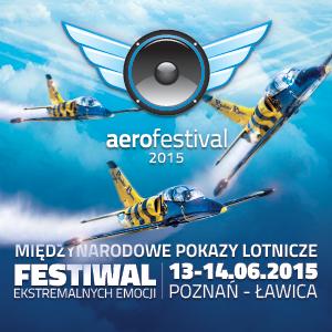 Aerofestival 2015 300x300