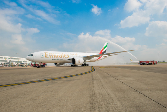 emirates_launched_5_new_routes_and_added_services_and_capacity_on_34_others_in_2014_15