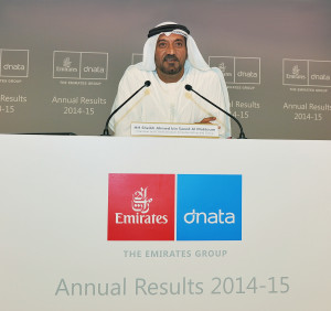 hness_sheikh_ahmed_bin_saeed_al_maktoum_chairman_and_chief_executive_emirates_airline_and_group_today_announced_the_emirates_group_annual_results_2014_15